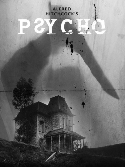Psycholand