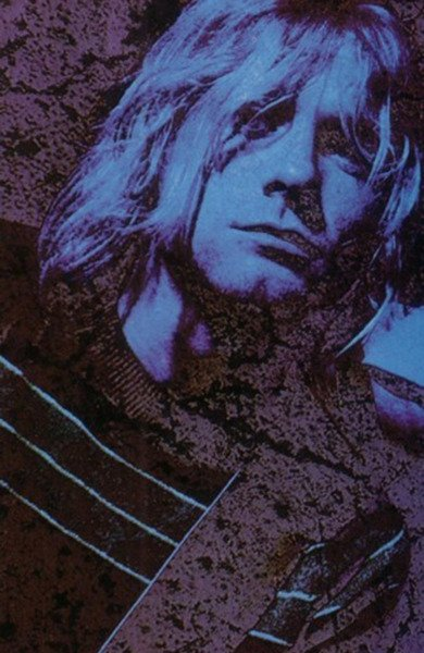 Kurt-ney