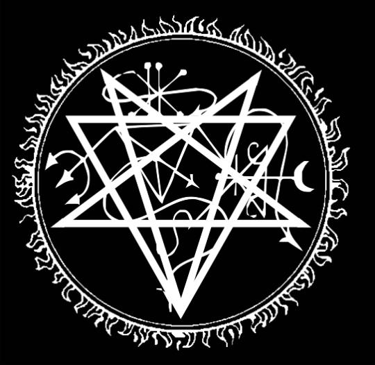 Evil lust (version soft)