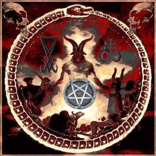 Astaroth & cie