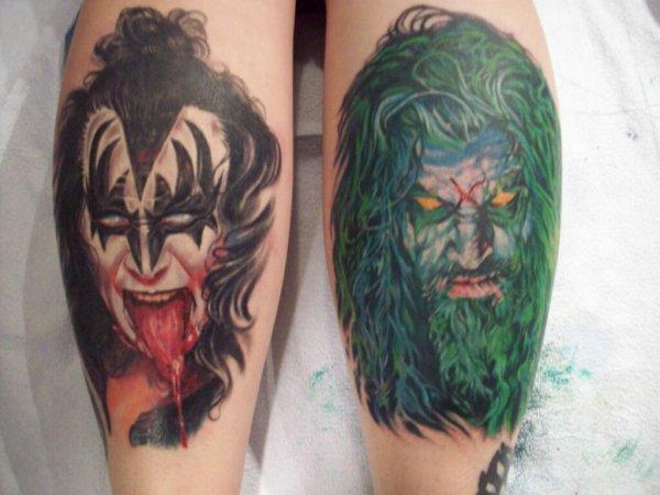TattooMag