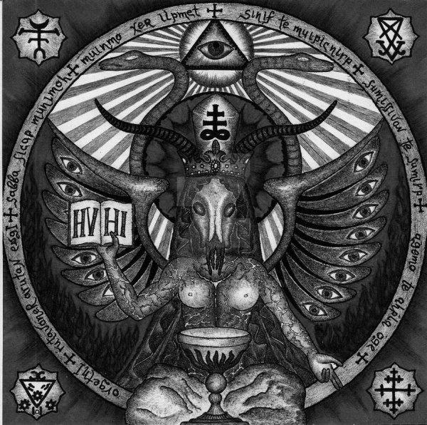 Soeurs de l'Enfer