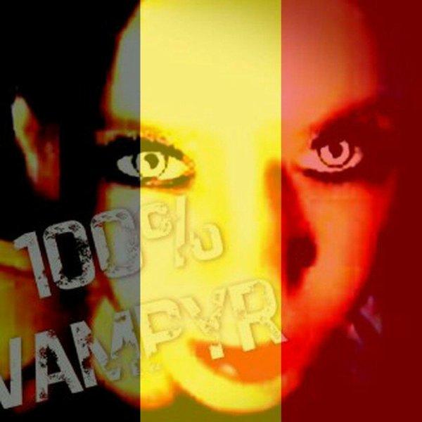 Akasha avec la Belgique