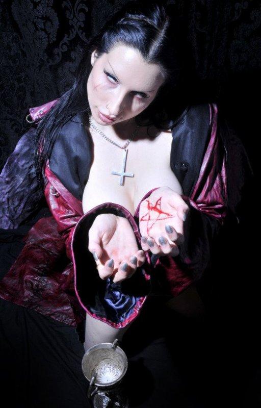 Lovelace V.