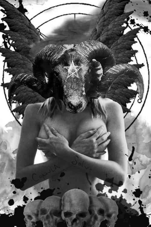 Lilith,Eve & cie