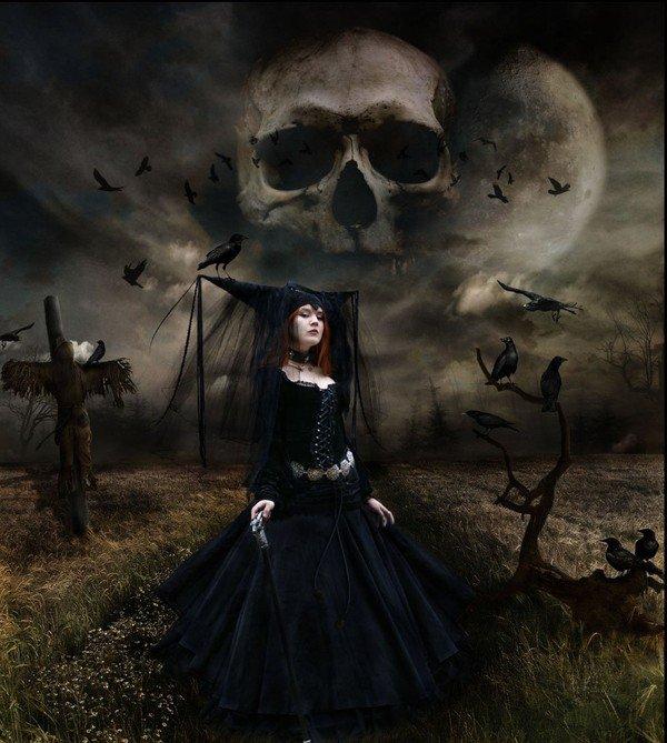 Dark Dreams 2