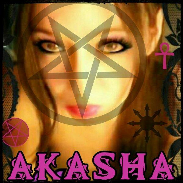 Akasha6669