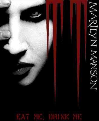 Révérend Manson