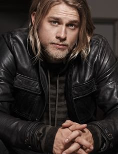 Sons of Anarchy:Law of Blood