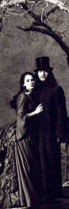 Dracula,la légende