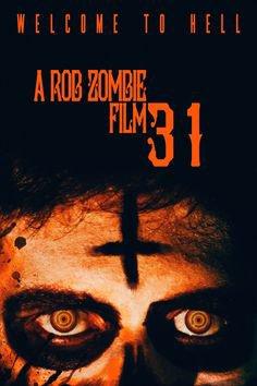 I Looove Rob Zombie films!!!!