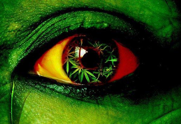 Eyes 2è partie