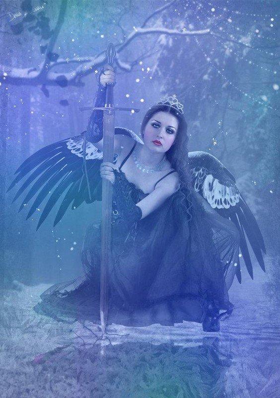 Angels Part3