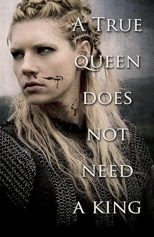 Vikings:Rollo Vs Ragnar