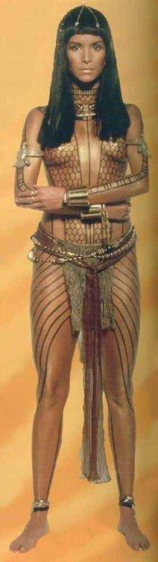 Ankh-Su-Na-Mun,Pour ma Bellad ,Ma jolie Egyptienne:)