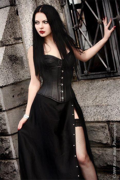 Dark Gothik