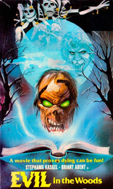 Les Bons et les mauvais films d'horreur,A vous de trouver lesquels sont bons et lesquels sont mauvais:)