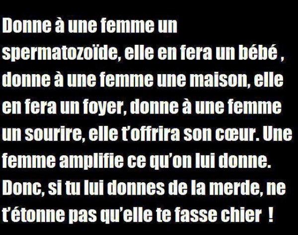 Girl Power;)