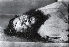 Le Légendaire Raspoutine