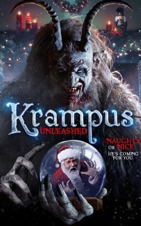 I Looove Horror Movies!!!