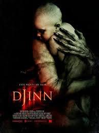 Les Djinns