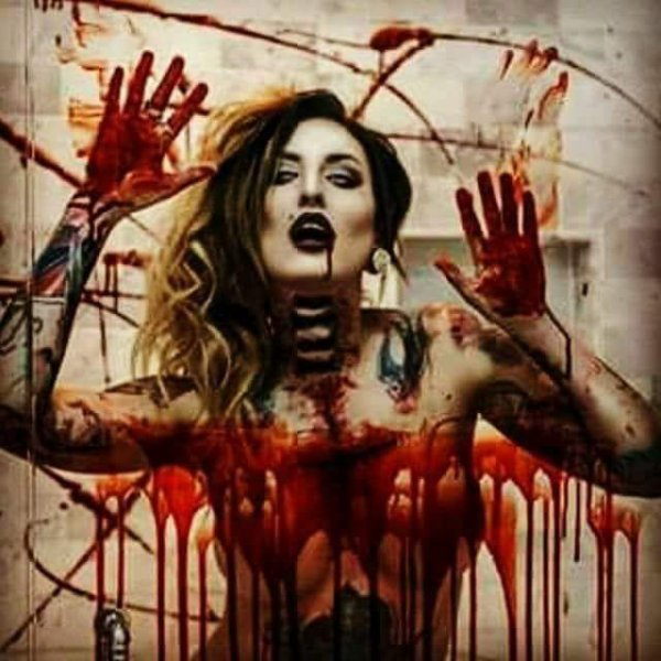 Morbid Girls