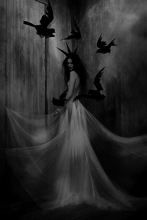 Goth Underworld