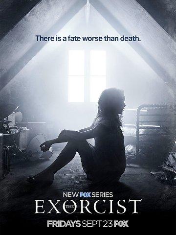 L'Exorciste la série