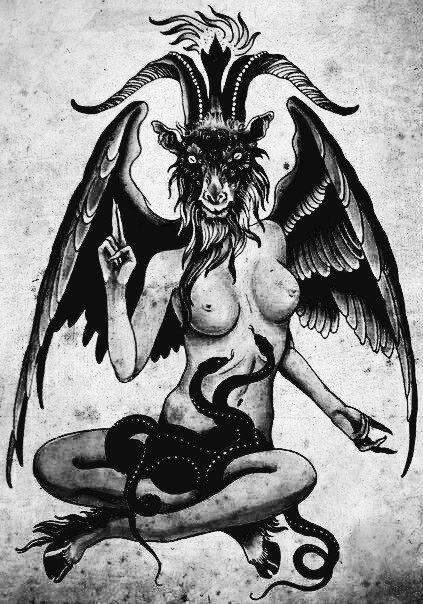 Diabolicus Sanctum