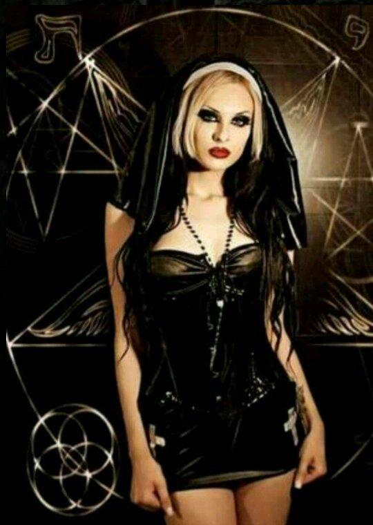 Best of Darkest Girls
