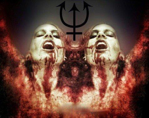 World of Satan