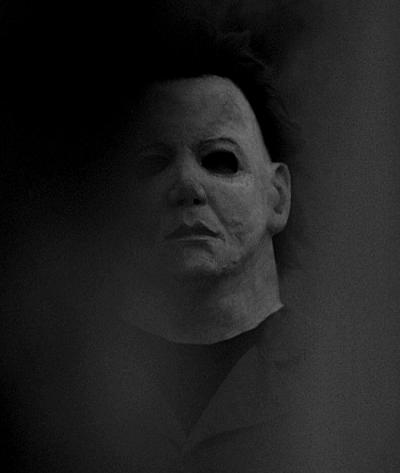 Halloween Horror Movies Party Night