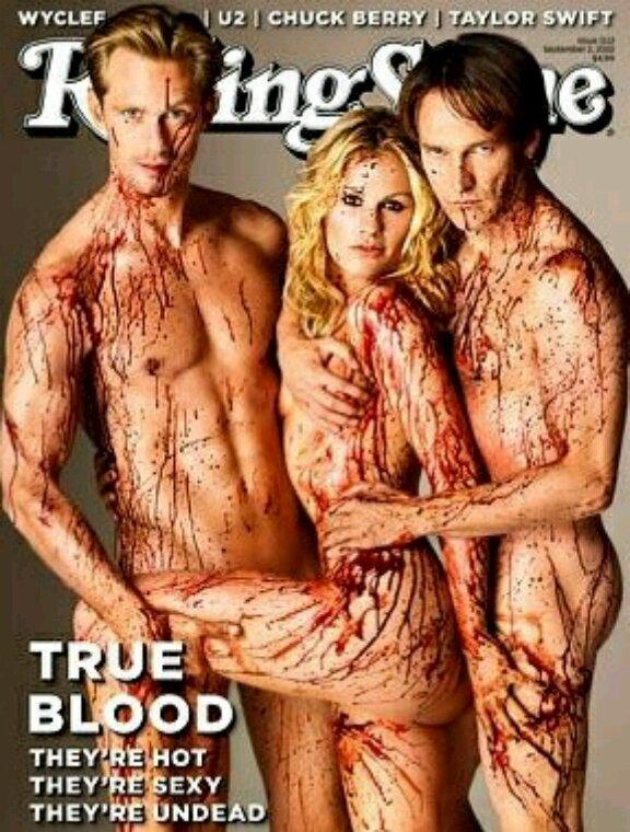 Les plus belles couvertures de Rolling Stones