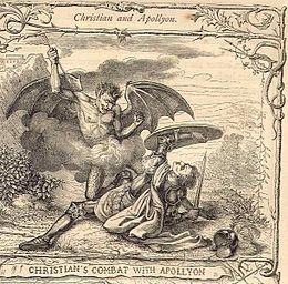 Apprentissage du Satanisme leçon n°1