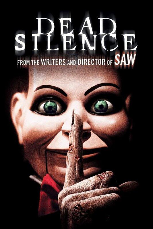 5 films de poupées maléfiques qui vous feront flipper