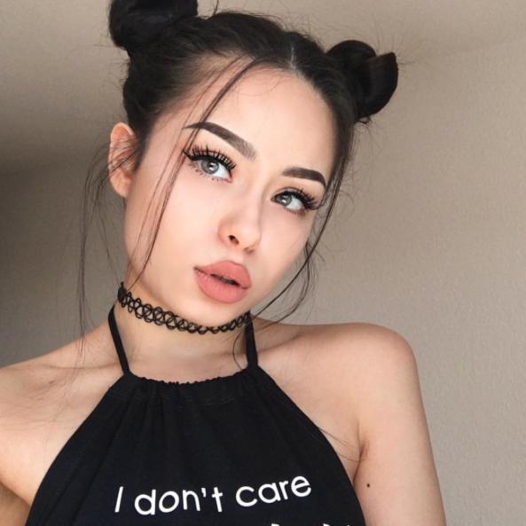 Simply Goth