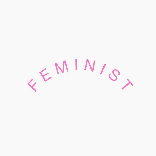 Les Femmes doivent apprendre à se défendre car ce n'est pas les hommes qui le feront!