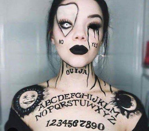 Dark n Evil