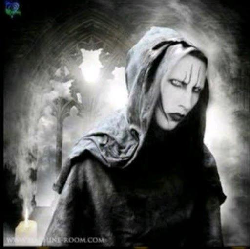 Manson Anthologie