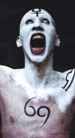 Manson Inside 2