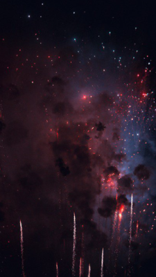 Universe Beauty