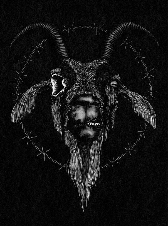 Darkworld of Aka666