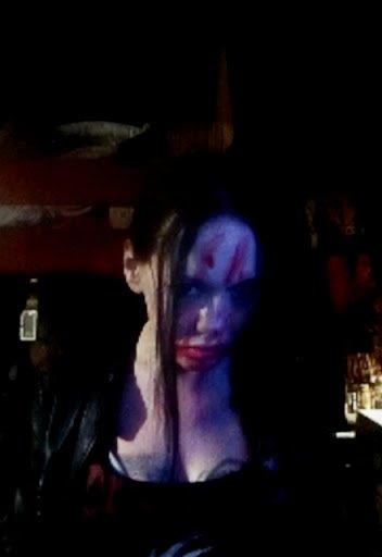 Kill You (Lil Devil part 2,bientôt sur YouTube)