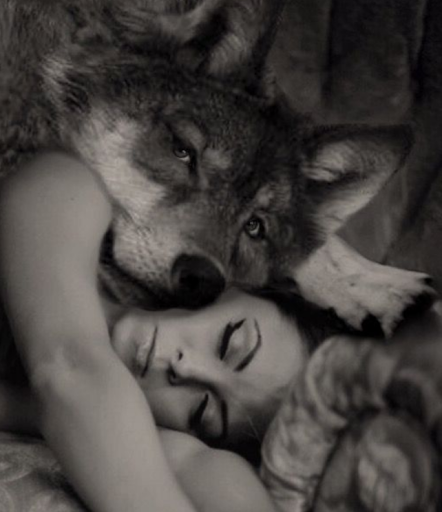 Women & Beasts