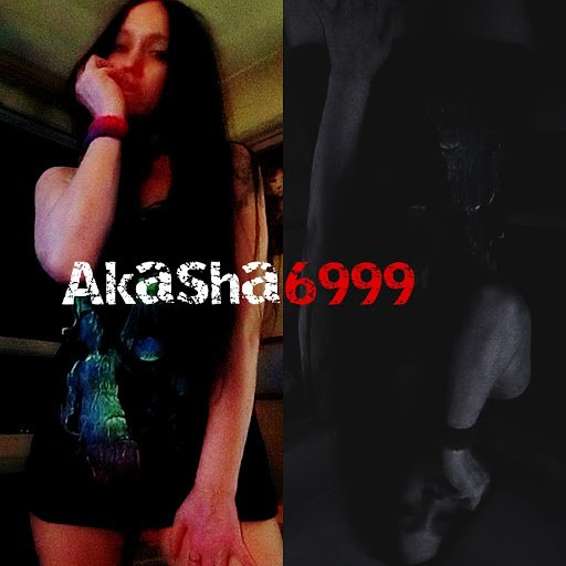 Aka is back