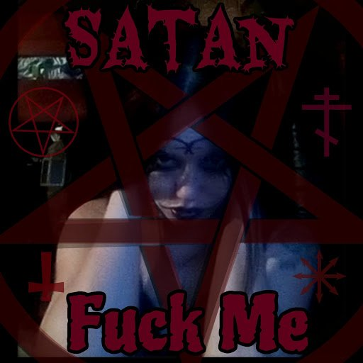 Evil Aka