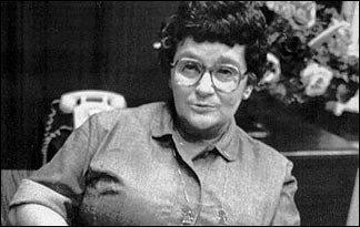 (l)Margie Velma Bullard (l)