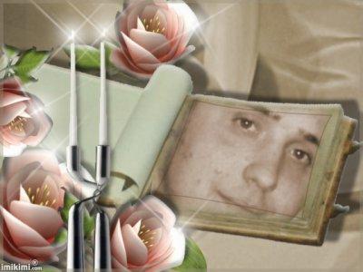 le cri du silence ......hommage a william