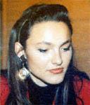 Marie-Hélène Audoye affaire non classée