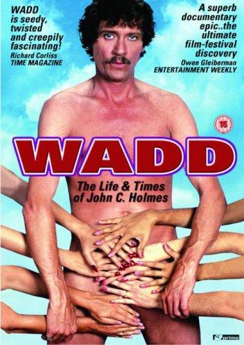 (l)john Holmes  de star porno a malade de sida (l)
